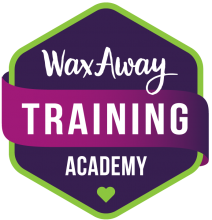 training-academy-badge